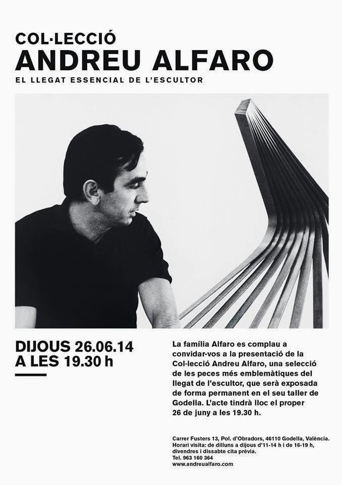 Alfaro_presentacio