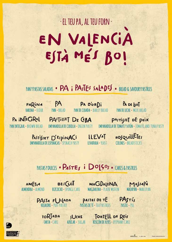 cartell_val