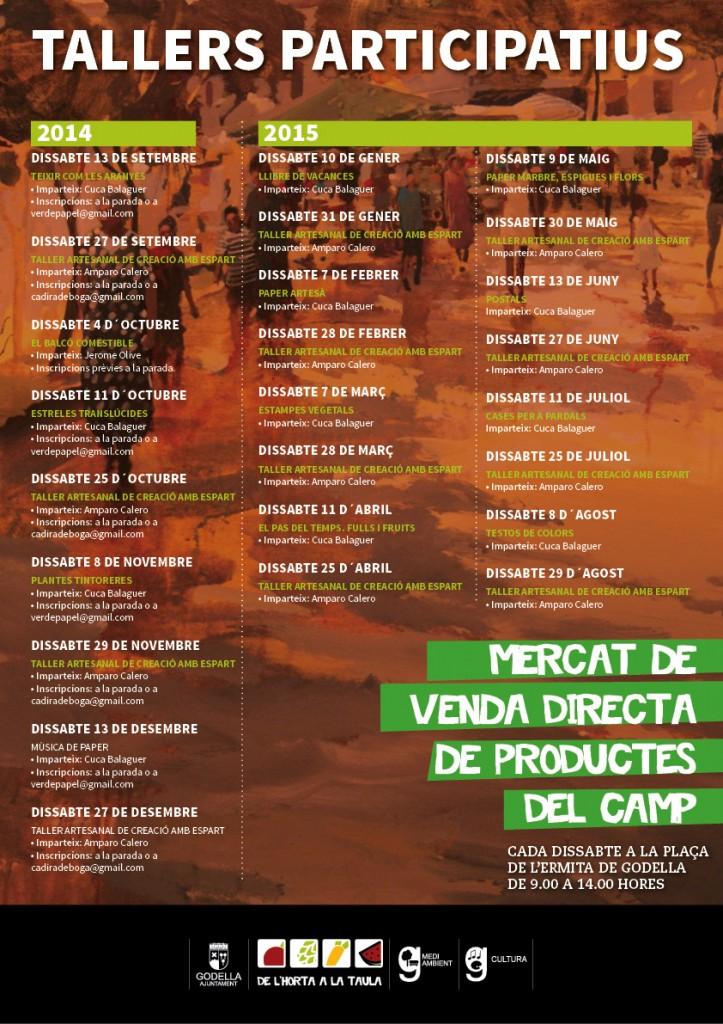 cartell-tallers-2014-2015-participatius-mercatvendadirecta