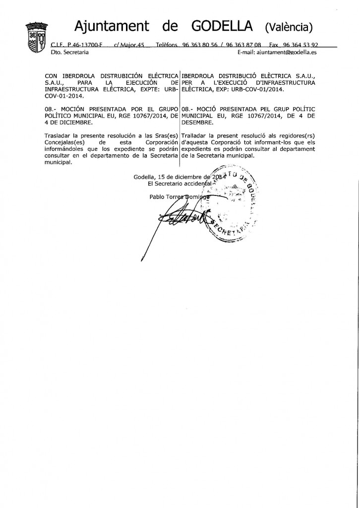 CONVOCAT CONCEJALES 18-12-2014 bilingue_Página_2