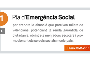 1emergenciasocial