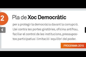 2xocdemocratic