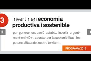 3economiasostenible