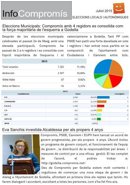 Info Juliol-página001
