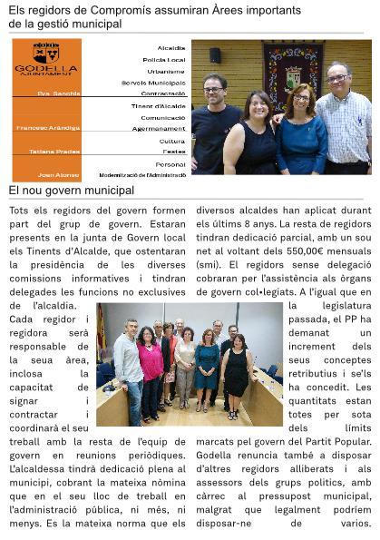 Info Juliol-página002