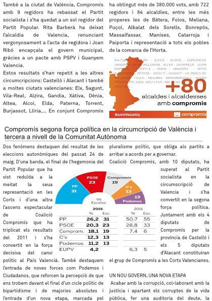 Info Juliol-página003