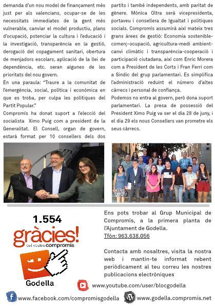 Info Juliol-página004