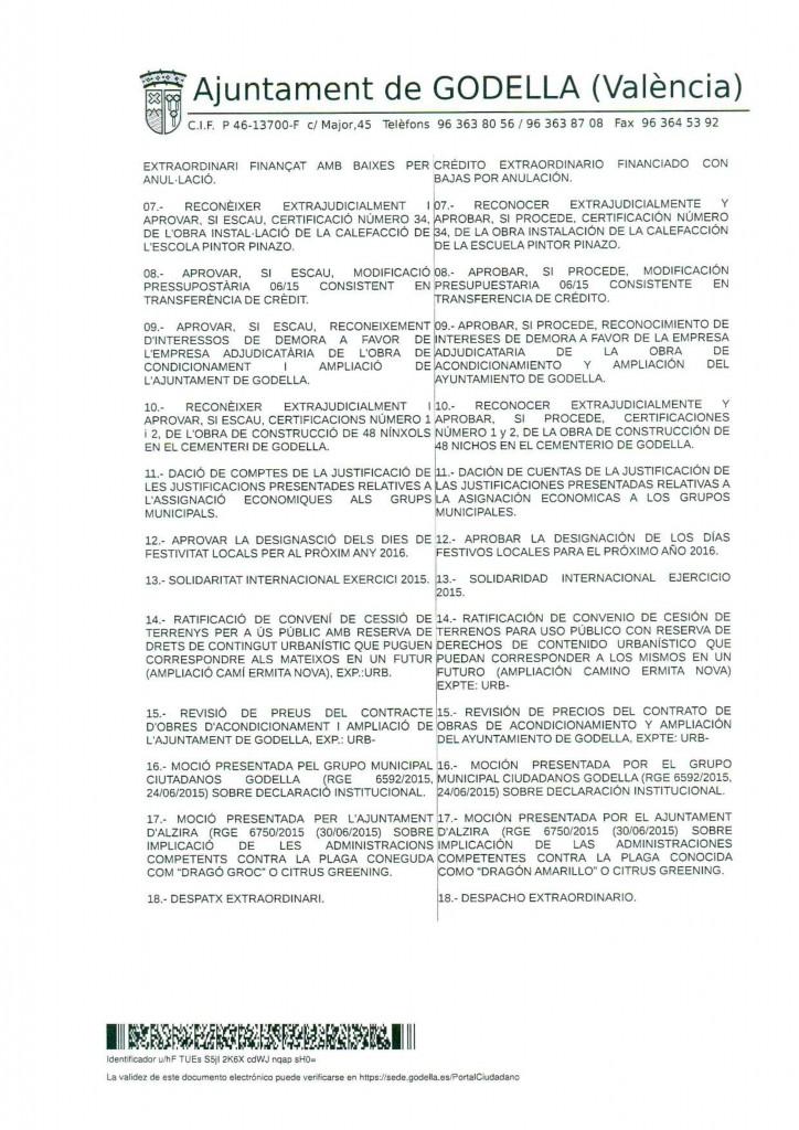 RESO-851-2015-PLENO-30-07-2015-page-002