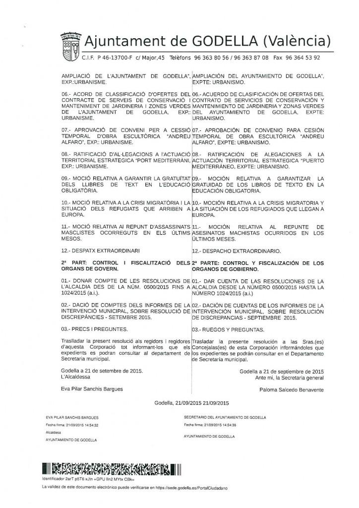 Ordre-del-dia-Ple-24-09-2015-page-002
