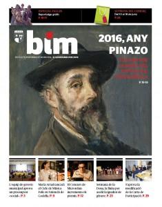 bim-1-2016-portada