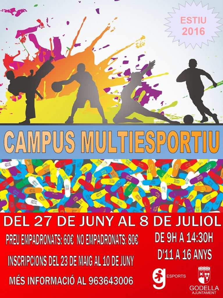 cartel_campus16