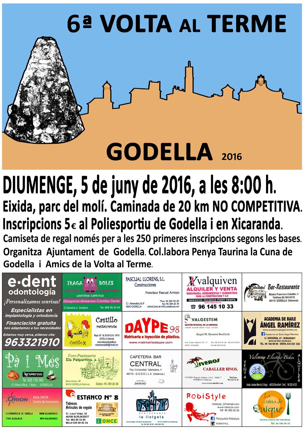 cartel_volta_2016_final_web